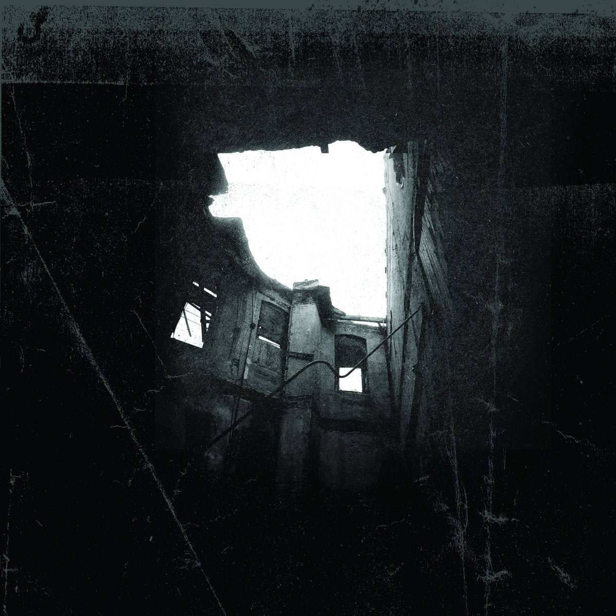 Review for Krieg - Transient