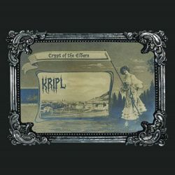 Review for Kripl - Crypt of the Elders