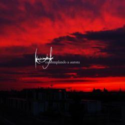 Review for Krivionterloi - Contemplando a Aurora