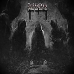 Reviews for Krod - Fidest est Mortua