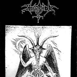 Krucifior - Dawn of Deliverance