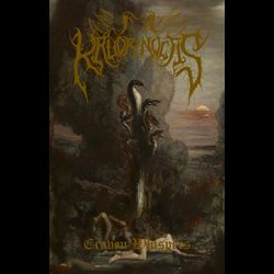 Review for Kruor Noctis - Craven Whispers