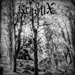 Review for Kruzifix - Inferi Occultum