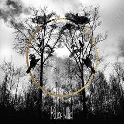 Review for Kuar Nhial - Kuar Nhial