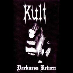 Review for Kult - Darkness Return