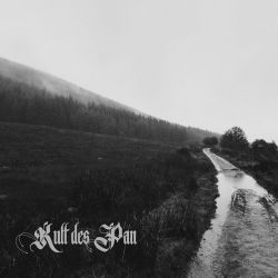 Review for Kult des Pan - Demo MMXIII