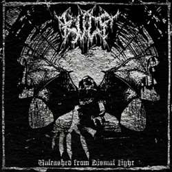 Review for Kult - Unleashed from Dismal Light