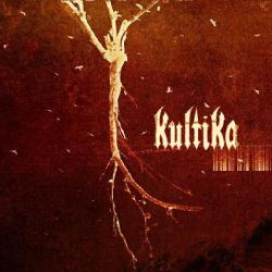 Reviews for Kultika - Kultika