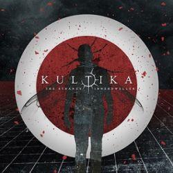 Reviews for Kultika - The Strange Innerdweller