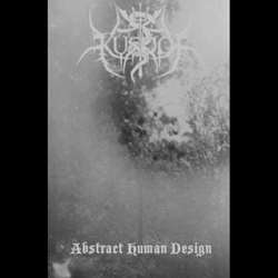 Review for Kusoof - Abstract Human Design