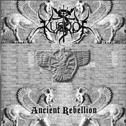 Reviews for Kusoof - Ancient Rebellion