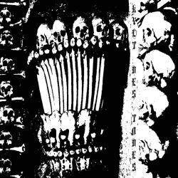 Reviews for Kvlt des Todes - Demo I