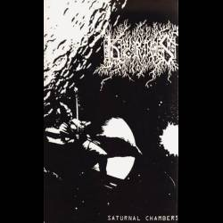 Reviews for Kyrios - Saturnal Chambers
