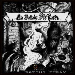 Reviews for La Ballade des Rats - Rattus Furax