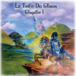 Reviews for La Toile du Chaos - Chapitre I