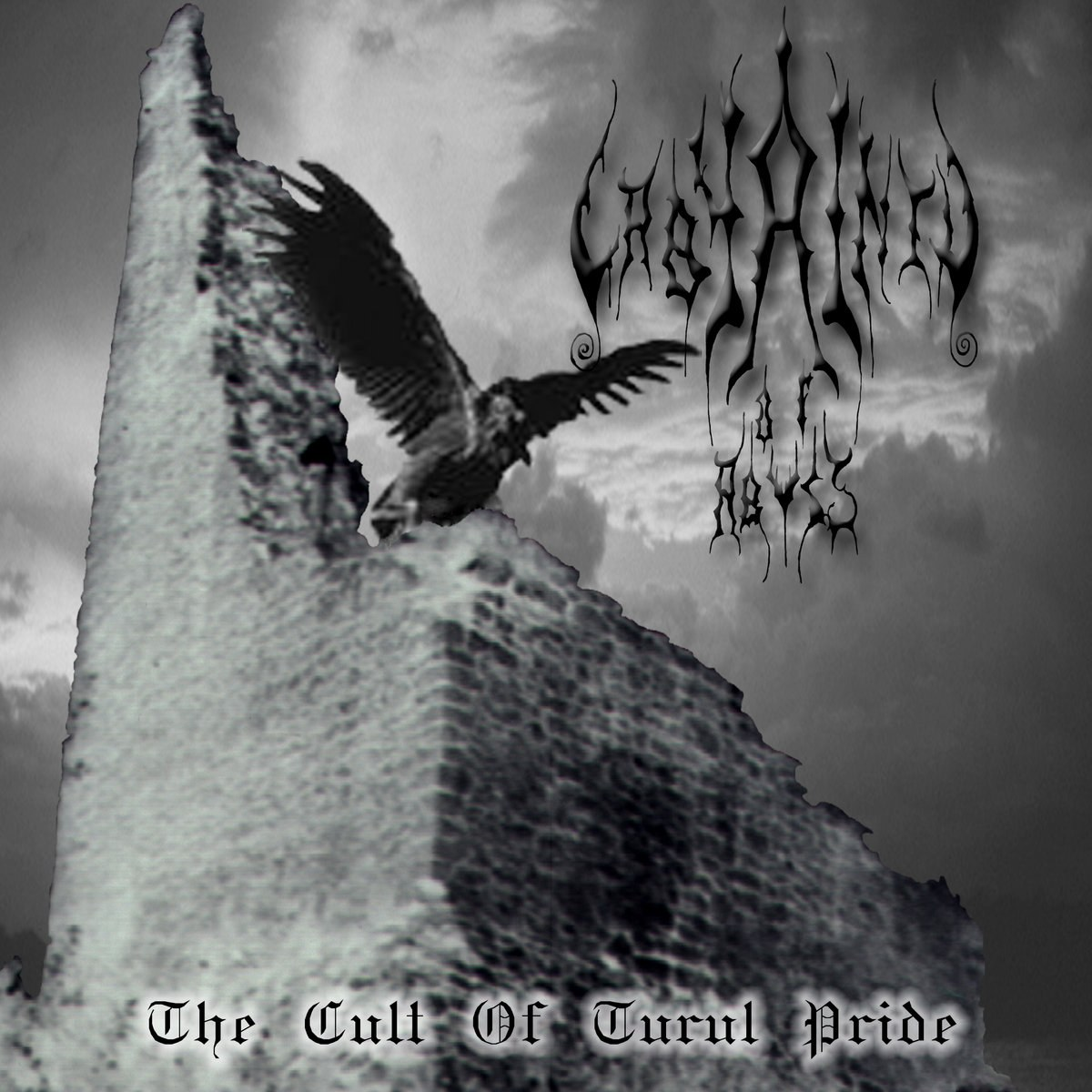 Review for Labyrinth of Abyss - The Cult of Turul Pride