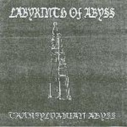 Reviews for Labyrinth of Abyss - Transylvanian Abyss