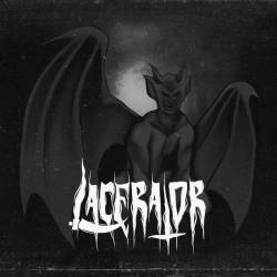 Reviews for Lacerator - Weaponizer