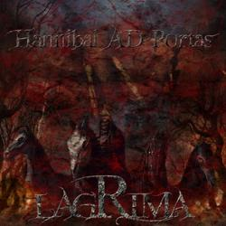 Review for Lagrima - Hannibal Ad Portas