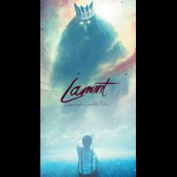Reviews for Lament (IDN) - Visions and a Giant of Nebula
