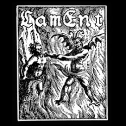 Review for Lament (SVN) - Invocation