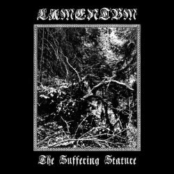 Review for Lamentum - The Suffering Stature