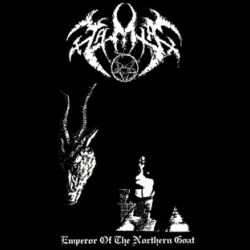 Reviews for Lamia - Emperor of the Northern Goat