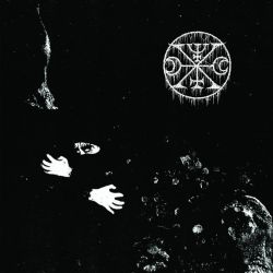 Reviews for Lamp of Murmuur - Chasing the Path of the Hidden Master