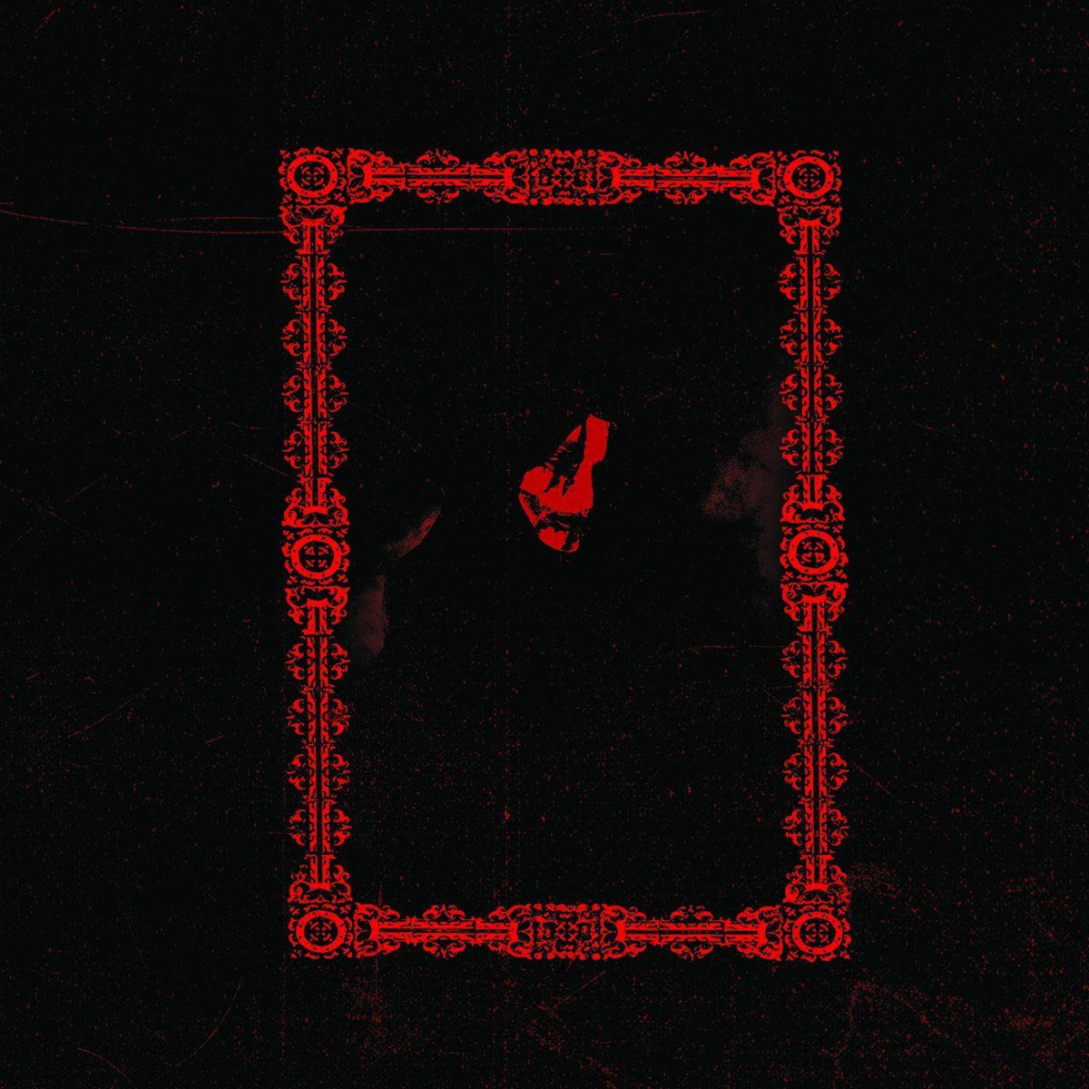 Reviews for Lamp of Murmuur - Melancholy Howls in Ceremonial Penitence