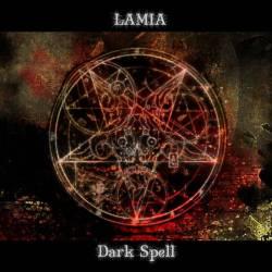 Reviews for Lamya - Dark Spell