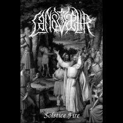 Reviews for Landvættr - Solstice Fire