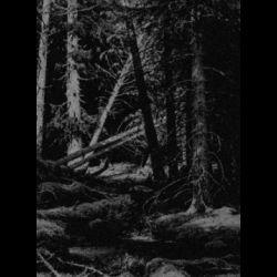 Reviews for Landvættr - Sylvan Shadows