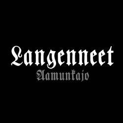 Reviews for Langenneet - Aamunkajo