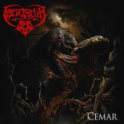 Review for Langsuir - Cemar