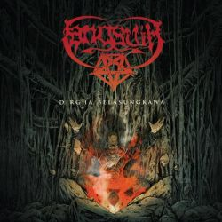 Review for Langsuir - Dirgha Belasungkawa