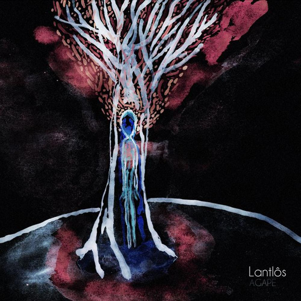 Review for Lantlôs - Agape