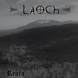 Reviews for Laoch - Reòta