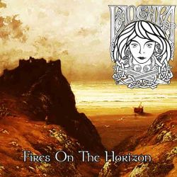 Review for Laochra - Fires on the Horizon