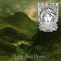 Review for Laochra - Home and Heart