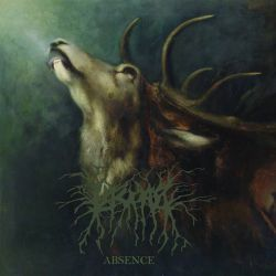 Review for Lascar - Absence