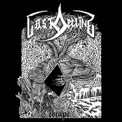 Last Decline - Escape