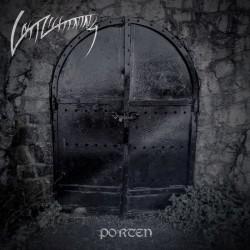 Reviews for Last Lightning - Porten