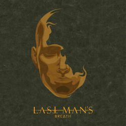 Review for Last Man's Breath - Last Man's Breath