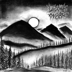 Reviews for Last One on Earth - Last One on Earth