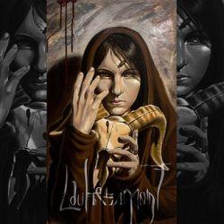 Reviews for Lautreamont - Бессонница