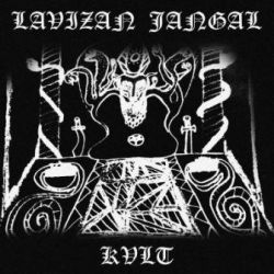 Reviews for Lavizan Jangal - Kvlt