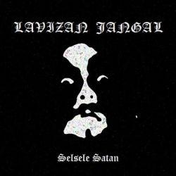 Reviews for Lavizan Jangal - Selsele Satan