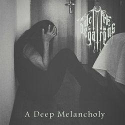 Le Délire des Négations - A Deep Melancholy