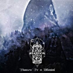 Review for Lear' Siadien - Numen of a Mortal