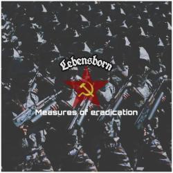 Reviews for Lebensborn - Measures of Eradication
